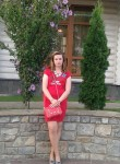 Таня, 33, Kiev