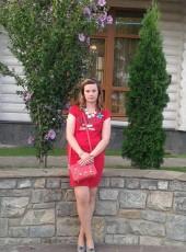 Таня, 33, Ukraine, Kiev