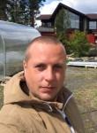 Konstantin, 34, Snezhinsk