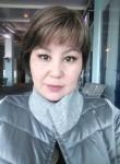Sofya, 38, Astrakhan