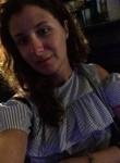 Yuliya, 22  , Masty
