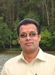 Chan, 47  , Virudunagar