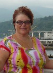 Lyudmila, 61, Saint Petersburg