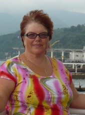 Lyudmila, 62, Russia, Saint Petersburg