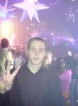 Zhan, 35  , Gravesend