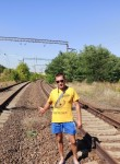 Oleksandr, 35, Soledar