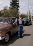 Sergey, 49, Lyubertsy