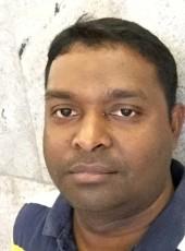 sameer, 33, United Arab Emirates, Sharjah