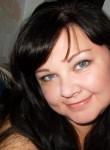 Yuliya, 40, Polatsk