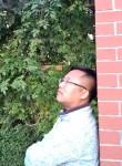 zhangyingwei, 44  , Qingdao