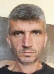 Arsen, 45  , Yerevan