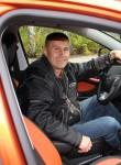 Sergey, 33  , Kasimov