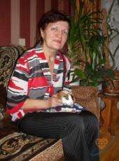 mania, 60, Russia, Arkhangelsk
