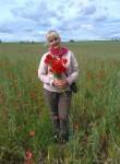 Larisa, 55  , Saint Petersburg
