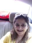 artibhadouriya, 49  , Mumbai