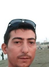 Cosqun, 26, Azerbaijan, Baku