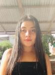 Alexsandro, 18  , Puerto Barrios
