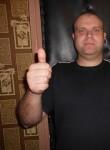 sergey, 40  , Ladan