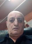 vladimir, 60  , Nizhnevartovsk