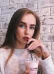 Viktoriya, 25, Moscow