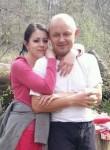 Vasiliy, 42, Madrid