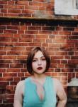 Sofiya, 19, Saint Petersburg