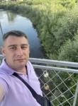 Ilya, 33  , Rubtsovsk