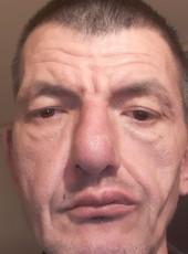 Herbert , 45, Austria, Vienna