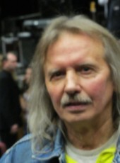 Aleks, 52, Russia, Moscow