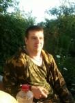 Vladislav, 28  , Bologoye