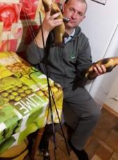 Oleg, 48, Kazakhstan, Petropavlovsk