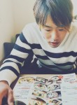 zizi, 26, Onomichi