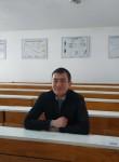 Nurbek, 18  , Samarqand
