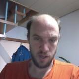 Martin, 38  , Ostrach