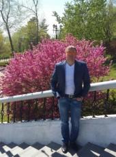 Ivan, 40, Russia, Petropavlovsk-Kamchatsky
