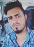 Safah, 27  , Al Hillah