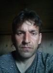 Tiran can, 32  , Ulan-Ude