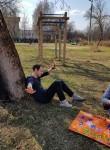 Mikhail, 34, Obninsk
