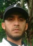 Jose, 28  , Barranquilla