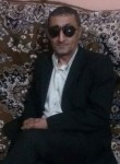 Beglar, 51  , Yerevan