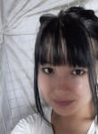 Nurgul, 19  , Taraz