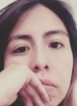Angie, 24  , San Luis Potosi