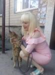 Raisa Klimenko, 53  , Kryvyi Rih