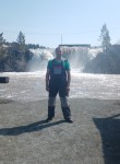 Mikhail , 48  , Novosibirsk