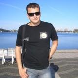 Artem, 33  , Yenakiyeve