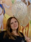 Svetlana, 39, Tolyatti