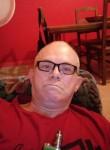 Jacques, 49  , Flers