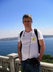 Vitaliy, 41  , Istra