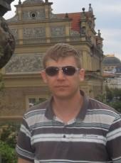 Виталий, 40, Россия, Истра