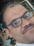 mohamad atrash, 43  , Ar Ram wa Dahiyat al Barid